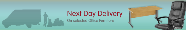 OFH - Next Day Delivery