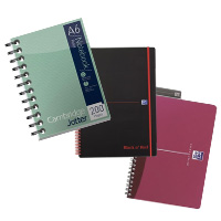Up to 50% Off on selected Notebooks