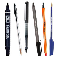 Multibuy Offers & Free Gifts on Pens and Markers